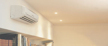 Surrey Air Conditioning Plus Ltd - Residential Customers